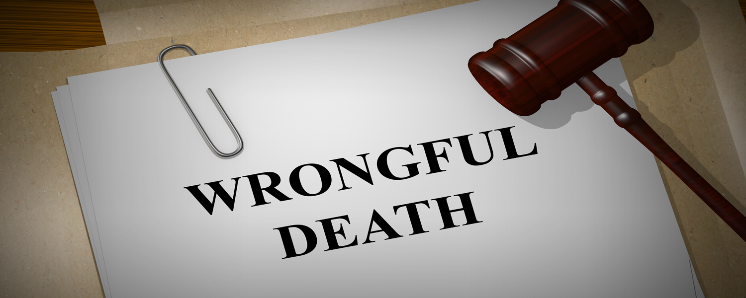 chalkley-law-slider-wrongfull-death-11