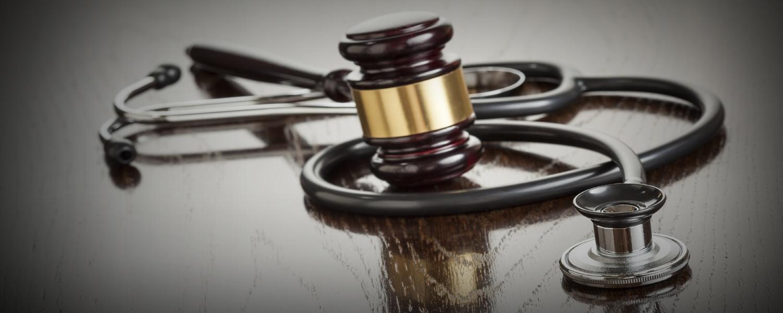 chalkley-law-slider-medical-malpractice-11